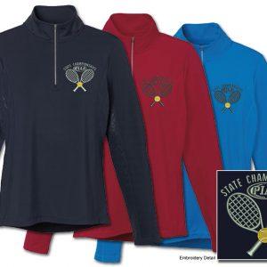 PIAA tennis (2)