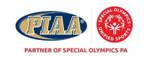 592x224-unified_sports_PIAA_banner