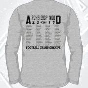 piaa_football_archbishop_back
