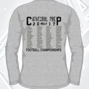 piaa_football_cathedral_back
