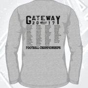 piaa_football_gateway_back