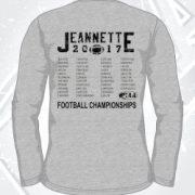 piaa_football_jeannette_back