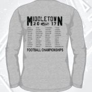 piaa_football_middletown_back
