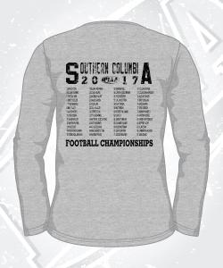 piaa_football_southern_columbia_back