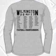 piaa_football_wilmington_back