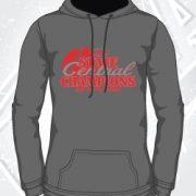 central_piaa_baseball_gray_hoodie
