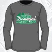 donegal_piaa_softball_gray_long