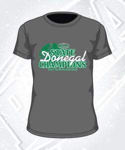 donegal_piaa_softball_gray_short
