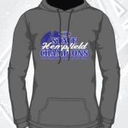hempfield_piaa_softball_gray_hoodie