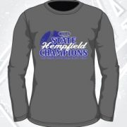 hempfield_piaa_softball_gray_long