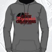 meyersdale_piaa_baseball_gray_hoodie