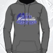 minersville_piaa_softball_gray_hoodie