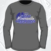 minersville_piaa_softball_gray_long