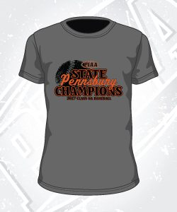 pennsbury_piaa_baseball_gray_short