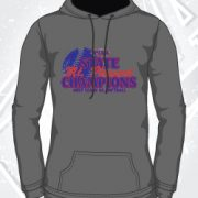 pleasant_piaa_softball_gray_hoodie