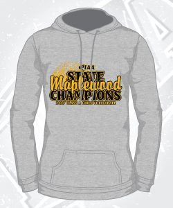 piaa_Maplewood_vb_heather_hoodie