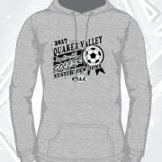 piaa_quaker_soccer_heather_hoodie