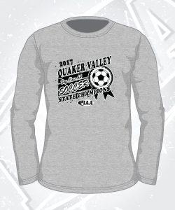 piaa_quaker_soccer_heather_long