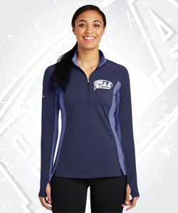 piaa_womens_quarter_navy