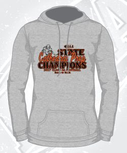 piaa_football_cathedral_hoodie
