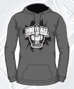 piaa_football_gray_hoodie