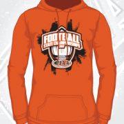 piaa_football_orange_hoodie