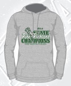 piaa_football_pine_hoodie