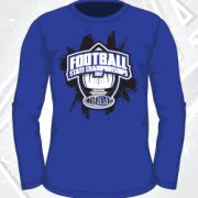 piaa_football_royal_long