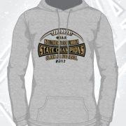 piaa_football_southern_columbia_hoodie