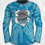 piaa_spirit_blue_tie_dye_long_large