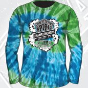 piaa_spirit_blue&green_tie_dye_long_large