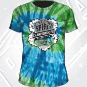 piaa_spirit_blue&green_tie_dye_short_small