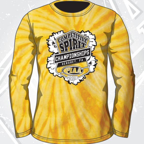 piaa_spirit_gold_tie_dye_long_large