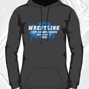 piaa_individual_wrestling_black_hoodie_large