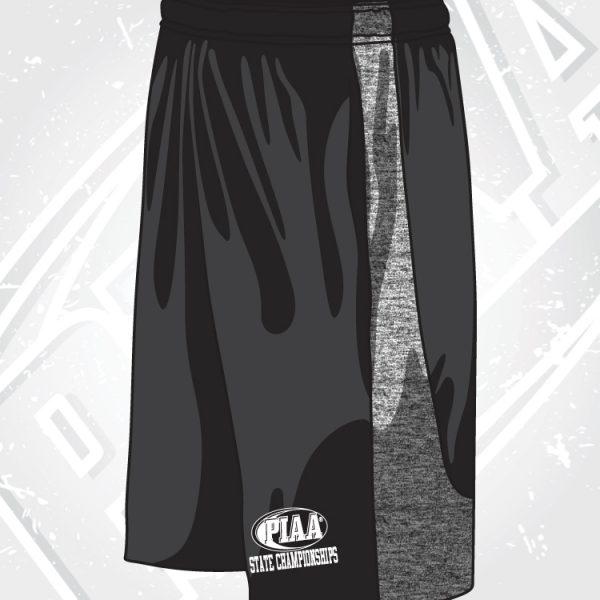piaa_black_shorts_01