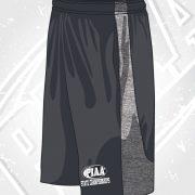 piaa_gray_shorts_01