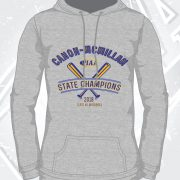 cannon_baseball_heather_hoodie