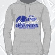 hempfield_softball_heather_hoodie