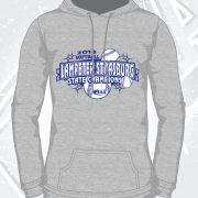 lampeter_softball_heather_hoodie