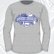 lampeter_softball_heather_long
