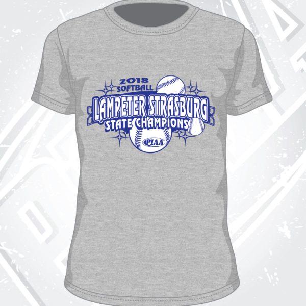 lampeter_softball_heather_short