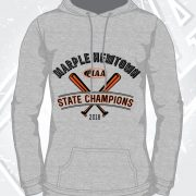 marple_baseball_heather_hoodie