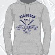 ringgold_baseball_heather_hoodie