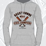 rocky_baseball_heather_hoodie