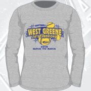 west_greene_softball_heather_long