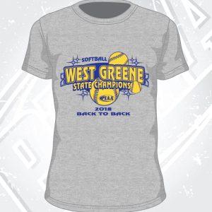 west_greene_softball_heather_short