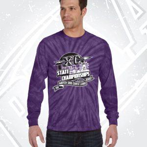 piaa_cc_purple_tie_dye_long
