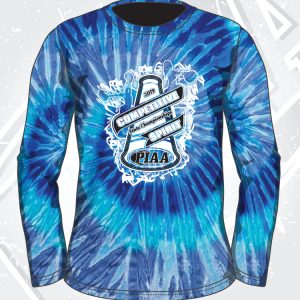 piaa_spirit_blue_tie_dye_long
