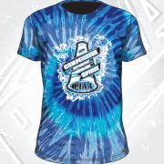 piaa_spirit_blue_tie_dye_short