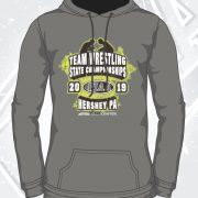 2019_piaa_team_wrestling_gray_hoodie
